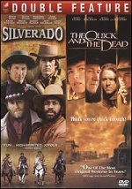 SiIverado / Quick And The Dead