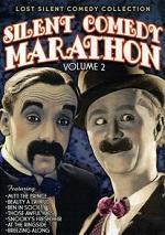 Silent Comedy Marathon - Vol. 2