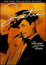 Sinatra - Collector´s Edition