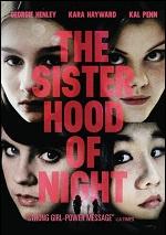 Sisterhood Of Night