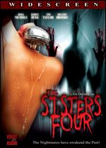 Sisters Four, The
