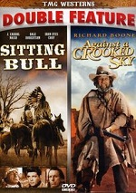 Sitting Bull / Against A Crooked Sky