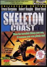 Skeleton Coast ( 1987 )