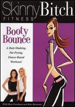 Booty Bounce - Skinny Bitch Fitness