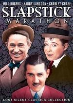 Slapstick Marathon
