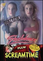 Slashdance / Screamtime