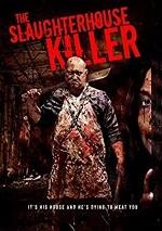 Slaughterhouse Killer