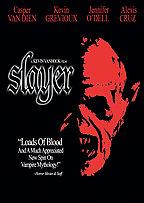 Slayer ( 2006 )