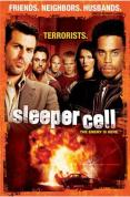 Sleeper Cell - Season 1