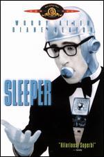 Sleeper ( 1973 )