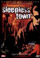 Sleepless Town ( 1998 )