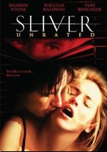 Sliver: Unrated