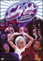 Smokey Joe´s Cafe - The Songs Of Leiber And Stoller