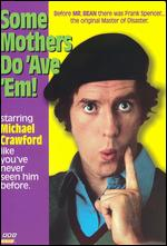 Some Mothers Do 'Ave 'Em! - The Collection