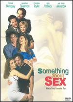 Something About Sex ( 1998 )
