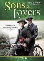 Sons & Lovers - mini serie