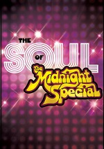 Soul Of The Midnight Special