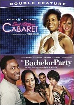 Soul Kittens Cabaret / Bachelor Party