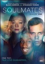 Soulmates - Season One