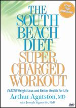 South Beach Diet - Supercharged Workout