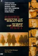 South Of Heaven, West Of Hell - Special Edition