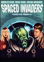 Spaced Invaders - Special Edition