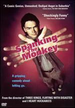 Spanking The Monkey ( 1994 )
