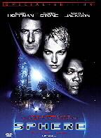Sphere ( 1998 )