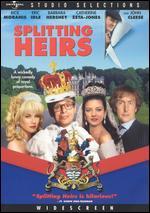 Splitting Heirs ( 1993 )