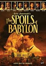 Spoils Of Babylon