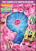SpongeBob SquarePants - The Complete Ninth Season