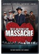 St. Valentine´s Day Massacre