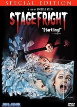 Stagefright - Special Edition