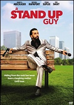Stand Up Guy