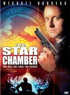 Star Chamber, The ( 1983 )