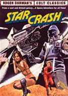 Starcrash - Special Edition
