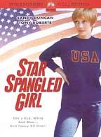 Star Spangled Girl ( 1971 )