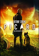Star Trek: Picard - Season One