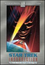 Star Trek - Insurrection - Special Collector's Edition