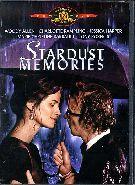 Stardust Memories ( 1980 )
