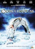 Stargate - Continuum