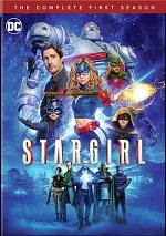 Stargirl - The Complete First Season