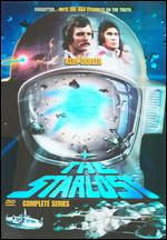 Starlost - The Complete Series