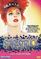 Starstruck - Special Edition  ( 1982 )