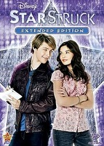 StarStruck - Extended Edition