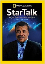 StarTalk - Season Two