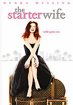 Starter Wife, The - The Complete Mini Series