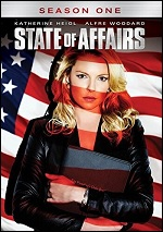 State Of Affairs - Season One