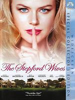 Stepford Wives - Special Collector´s Edition