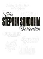 Stephen Sondheim Collection, The